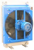 Coolbit Oil Cooler - Heat Exchanger - O