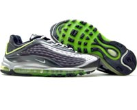 Nike Air Max Deluxe 2000