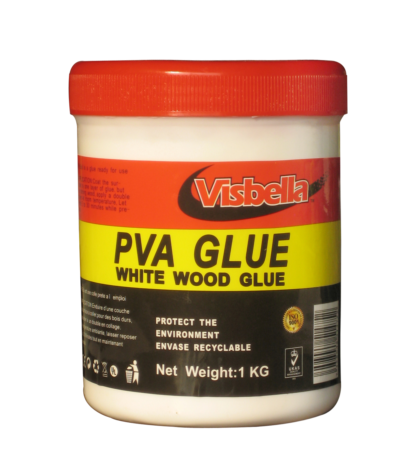 What Type Of Glue Was Used In Furniture In