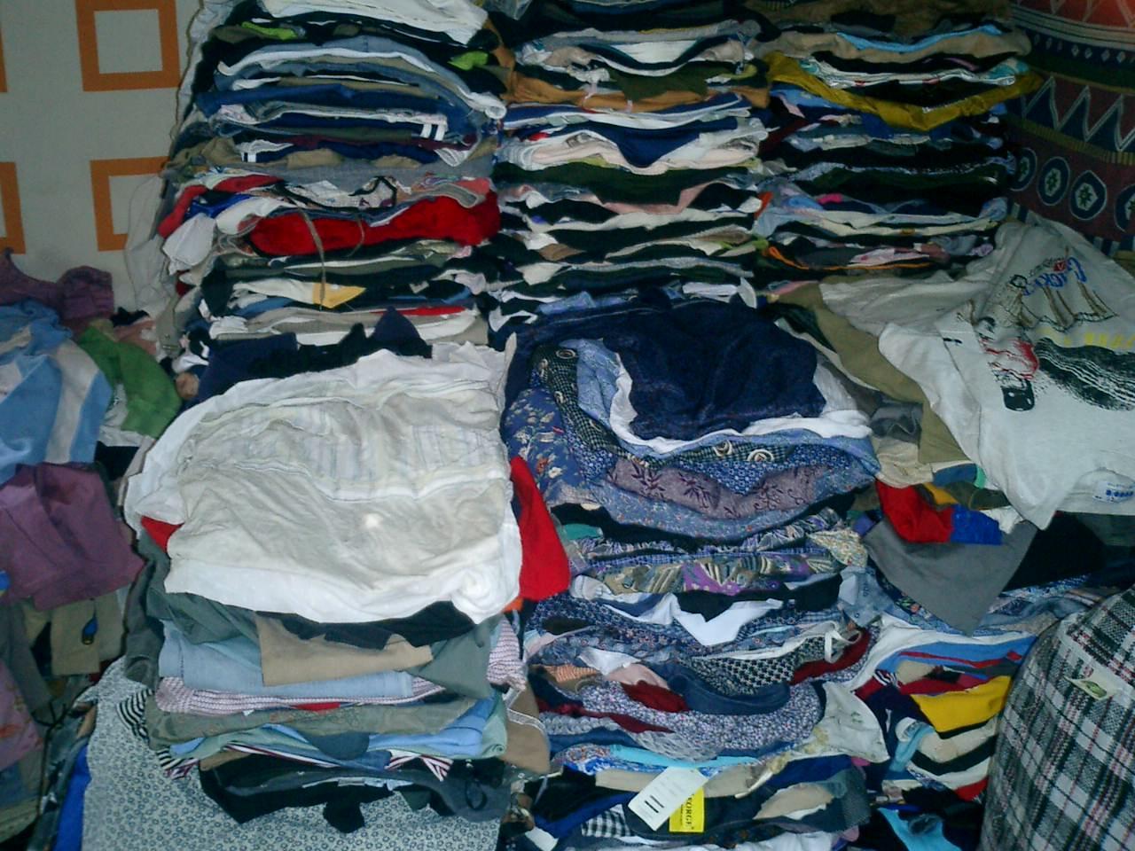used clothes,used shoes,used bags, Used clothes,used shoes ...