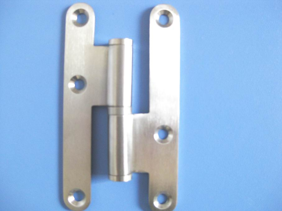 H Hinge Wholesale Various High Quality H Hinge Products from Global H Hinge Suppliers and H Hinge FactoryImporterExporter at Alibabacom