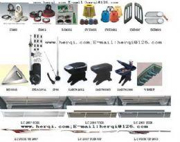 adhesive,air filter,air flow,antenna,arm rest,belt,car body