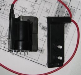 1, Flyback Transformer - TradeAsia Global Suppliers - Asia