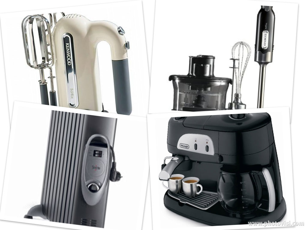 Uncategorized Delonghi Kitchen Appliances refurbished kenwood delonghi kitchen and home appliances joblots appliances