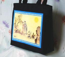 Culture bag group