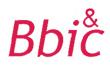 BBIC CO., LTD.