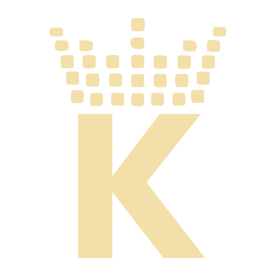 Kingfar Suction Cups Manufacturer - suction cups, suction hooks