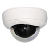 Vandal-Proof Dome Camera model VD15-61-VA