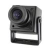 Mini Camera model MC20-62-B