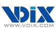 Vdix Integration LTD