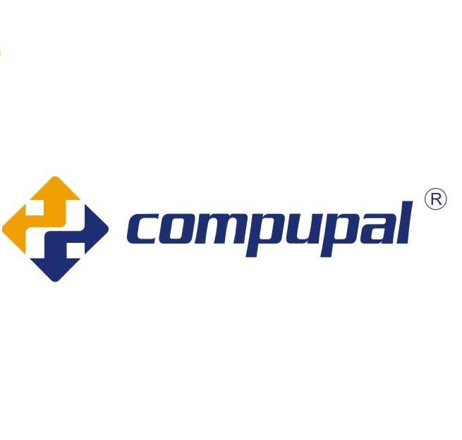 Compupal(Group)Corporation