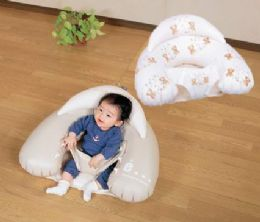 Inflatable Seat,inflatable Baby Seat,inflatable Floor Seat ...