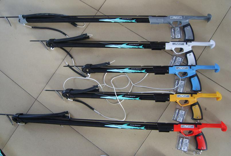 spear gun fishing gun tradeasia global suppliers asia