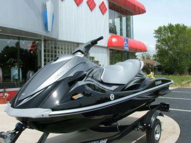VX Cruiser, 2008 YAMAHA Waverunner VX Cruiser NEW - TradeAsia Global ...