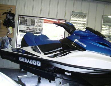 GTX 155 2009 SEADOO GTX 155 HP - NEW Supplier on TradeAsia