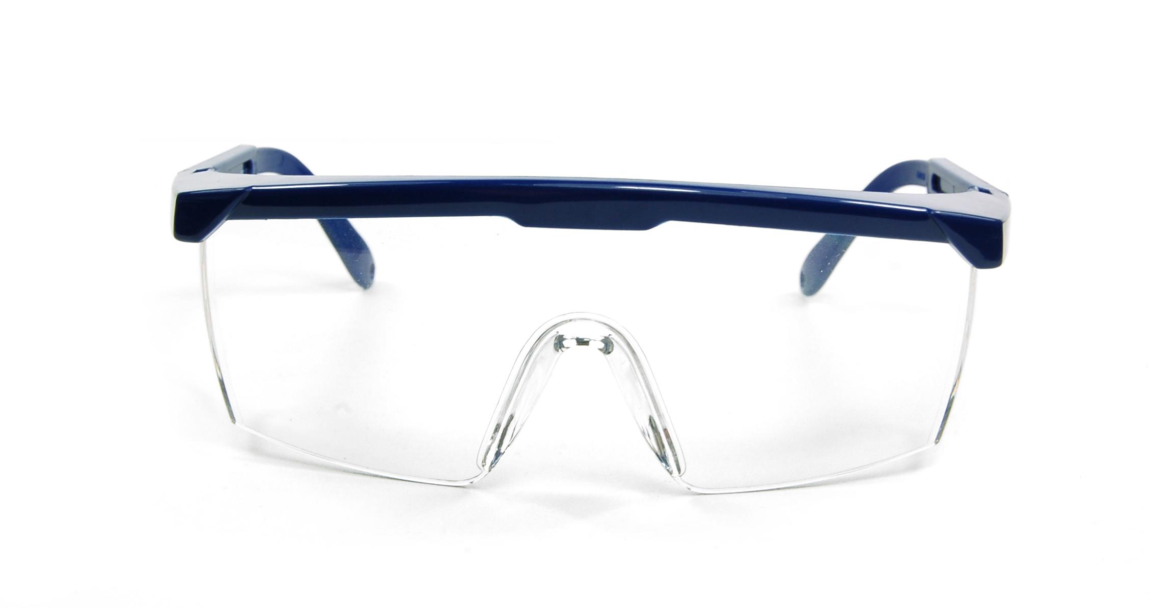 Glasses Malaysia