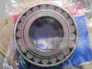 Youtu bearing cylindrical roller bearing skf