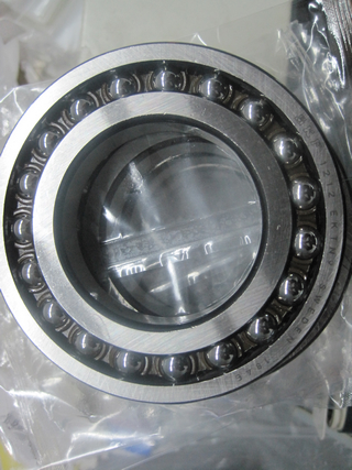 Youtu bearing cylindrical roller bearing skf