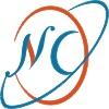 NEWCONCEPT ARTS & CRAFTS CO.,LTD