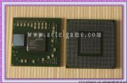 Xbox360 hdmi GPU 65nm 45nm 90nm RROD X810480-002,X02056-010,X818337-004 reballed (actelgame@hotmail.com )