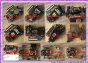 PS3 PS4 laser lens KES-400A,KES-410A,KES-450A,KES-460A,KES-470A,KES-480A,KES-860A KES-490A ( actelgame@hotmail.com)