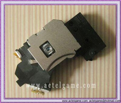 PS2 laser lens PVR-802W,KHM-430AAA,KHS-400C,SPU-3170C repair parts