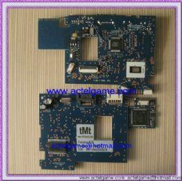 Xbox360 Lite on DG-16D5S LTU PCB,matrix freedom PCB 1175,Xbox360 1175 pcb,xbox360 coolrunner