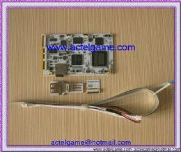 PS3 Cobra ODE E3 ODE pro 3k3y ODE matrix ODE E3 flasher Cobra ODE DMC E3 card reader modchip