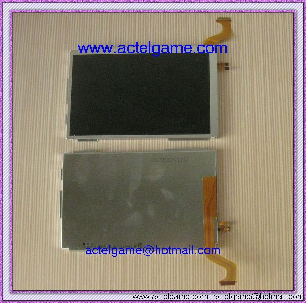 Nintendo 2ds 3dsll lcd screen,3ds lcd screen,ndsixl lcd screen,ndsi ndsl lcd screen repair