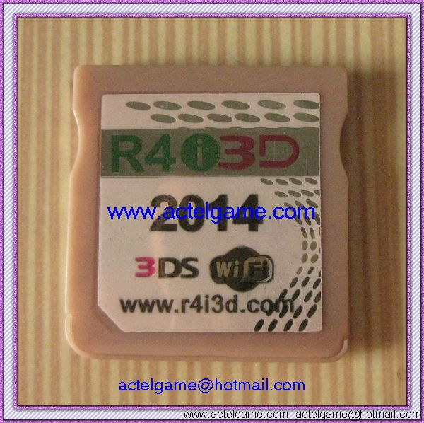 r4i3d 2014,gateway 3ds,3dslink,r4i3ds,r4igold,r4isdhc,3ds game card,r4ids,sky3ds,r5sdhc