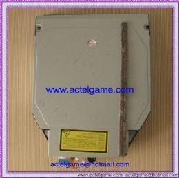 PS3 KEM-400AAA,KEM-450DAA,KEM-450AAA,KEM-410ACA DVD Drive with PCB board repair parts