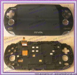 pspgo lcd screen,psp3000 lcd screen,psp2000 lcd screen,psp lcd screen,ps vita lcd screen repair part