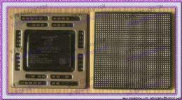 Xbox one repair parts laser lens B150,Xbox one GPU X887732-001,Xbox one South Bridge chip X86194