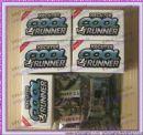 xbox360 xecuter coolrunner rev.c rev.d squirt360 coolrunner 1.2 BGA cr3 lite corona mod chip