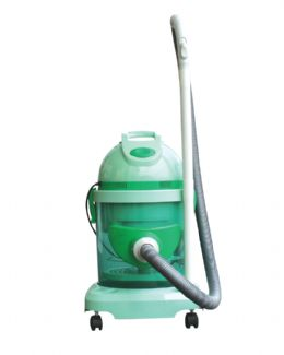 Ef W329l Water Filtration Vacuum Cleaner Tradeasia
