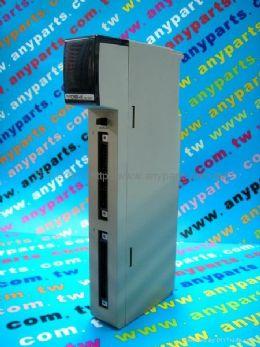 YOKOGAWA PLC PARTS UT2800-1/HB/PW481-10/CPL-5/PU40-1N