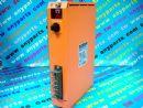 YASKAWA PLC Memocon-SC POWER SUPPLY JRMSP-P8054