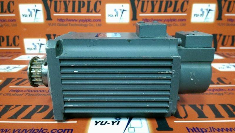 Mitsubishi ac servo motor ha fe33 ha fe33 tradeasia for Mitsubishi motors customer service