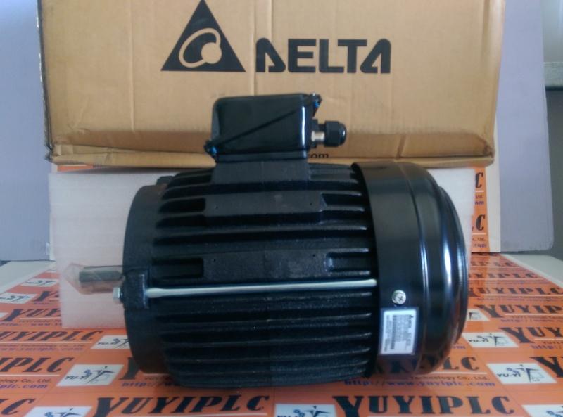 Ecmi Am0915hs Delta Ecmi Am0915hs Bldc Motor Tradeasia