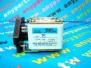 FUJI ELECTRIC SCR專用高速保險絲 CS5F-75 AC500V 75A BC200KA