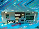 FUJI 富士交流三相三線式精密電力量計 FP3A-K22VR 110V 5A 60HZ