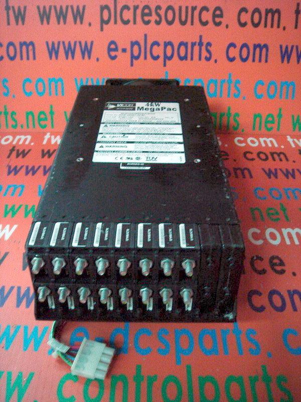 VICOR MXB-48051-33-EL