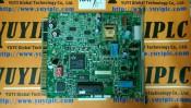 NEC G8YLB A3 CIRCUIT BOARD