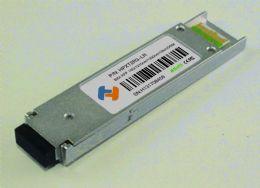 10G XFP BIDI fiber-optic module