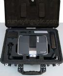 FARO Focus 3D S120 Laser Scanner