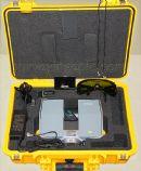 Trimble TX5 3D Laser scanner