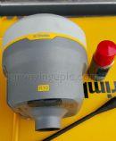 Trimble Dual R10 GNSS RTK set