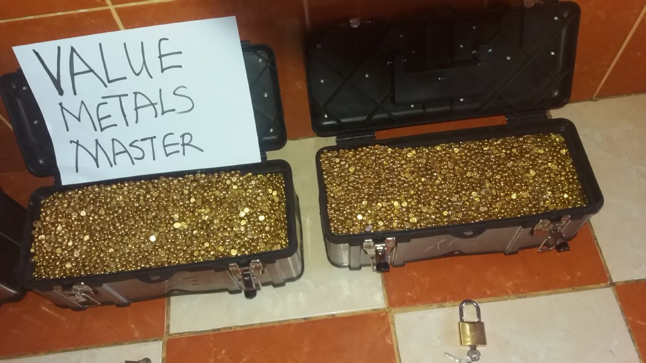 01, AU Gold Dust , Nuggets and dore Bars and Rough Diamond for sale