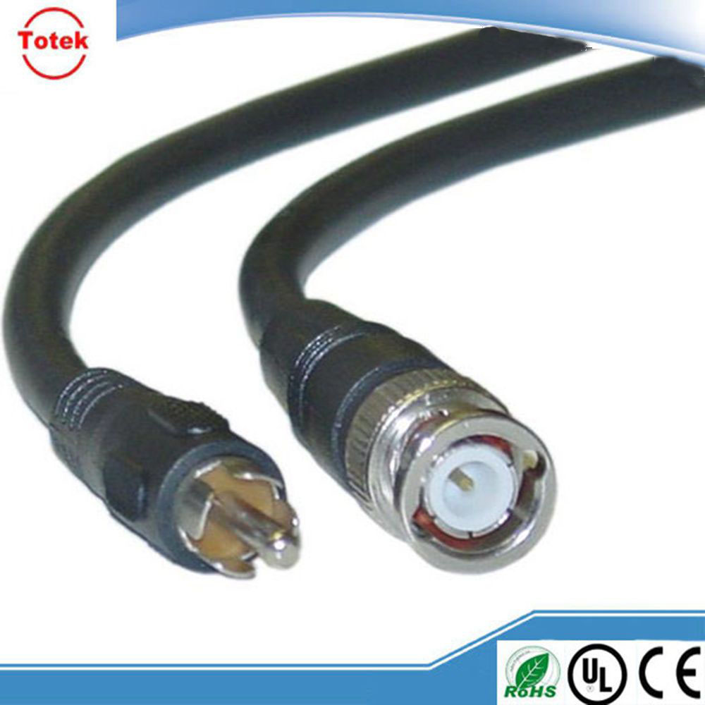 Totek International Corporation Limited Wiring Harness And Cable Assembly For Industrial Application