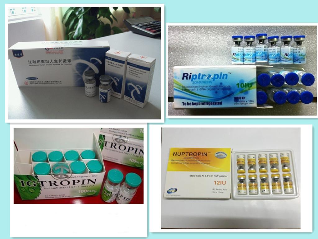 9 TESTOVIRON 250 Testos terone Enanthate steroids peptides hormone humantrope hgh human growth